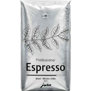 Фотография товара jura Espresso 500 г (685705)