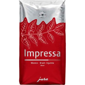 Jura Impressa 250 г линзы rp exception impactx phcromic gray