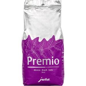 Фотография товара jura Premio 1 кг (685708)