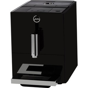 Кофе-машина Jura A1 Piano Black (15133) кофе машина jura we8 chrome 15091