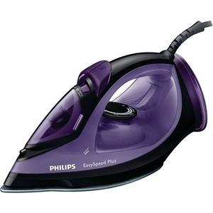 Фотография товара утюг Philips GC2048/80 (685740)