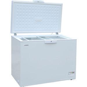 Морозильная камера Nord PF 300 gislaved nord frost 100 cd 215 55 r16 93t