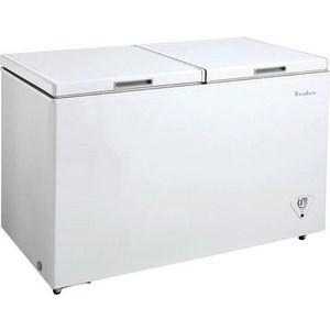 Морозильная камера Tesler CF-350