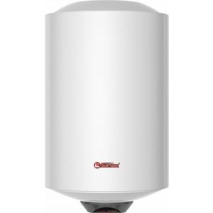 цена Электрический накопительный водонагреватель Thermex Eterna 80 V