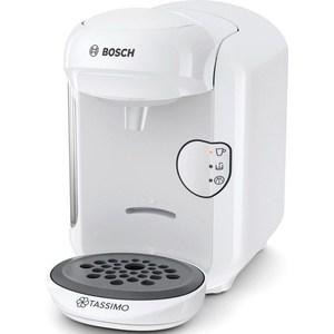 Bosch TAS1404 Tassimo белый