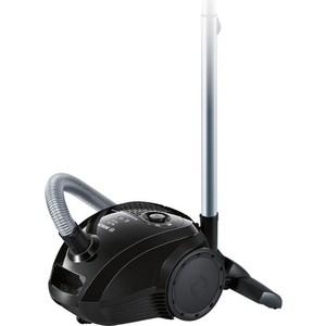Пылесос Bosch BGB21550