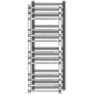 Полотенцесушитель Grota Eco Forte 48х120 водяной (ЭкоФорте 48/120) головка jtc 23725