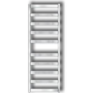 Полотенцесушитель Grota Brezza 53х150 водяной (Бриз 53/150) ороситель водяной импульсный truper на пике