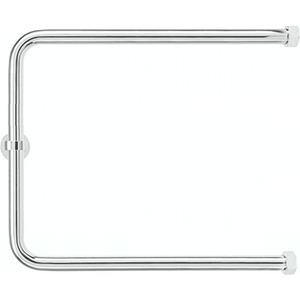 Полотенцесушитель Grota Modesto 60х70 водяной (Модесто 60/70)
