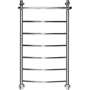 Полотенцесушитель Ника Ark 100х50 водяной (ЛД ВП 100/50) полотенцесушитель ника ark 60х40 водяной лд вп 60 40