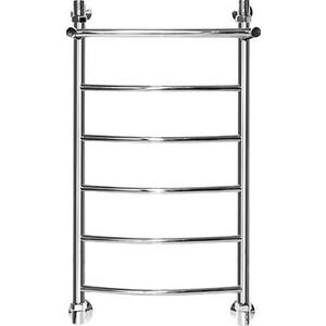 Полотенцесушитель Ника Ark 80х40 водяной (ЛД ВП 80/40) полотенцесушитель ника trapezium 80х40 водяной лт 80 40
