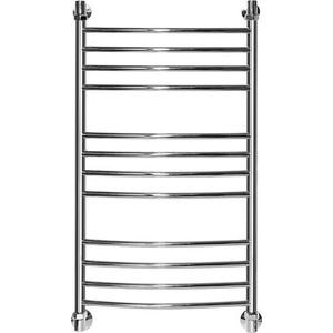 Полотенцесушитель Ника Ark 100х50 водяной (ЛД Г2 100/50) 100