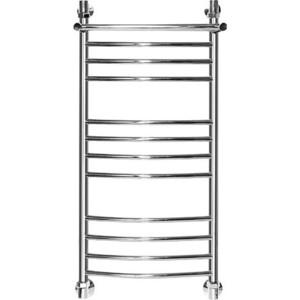 Полотенцесушитель Ника Ark 100х40 водяной (ЛД Г2 ВП 100/40) полотенцесушитель ника ark 60х40 водяной лд г2 60 40