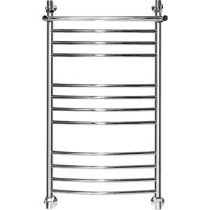 Полотенцесушитель Ника Ark 100х50 водяной (ЛД Г2 ВП 100/50) полотенцесушитель ника ark 60х40 водяной лд вп 60 40