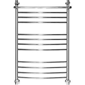 Полотенцесушитель Ника Ark 100х60 водяной (ЛД Г2 ВП 100/60) полотенцесушитель ника ark 100х60 водяной лд 100 60