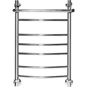Полотенцесушитель Ника Ark 60х40 водяной (ЛД Г2 ВП 60/40) проточный фильтр для железистой воды под мойку гейзер 3 к люкс 18021