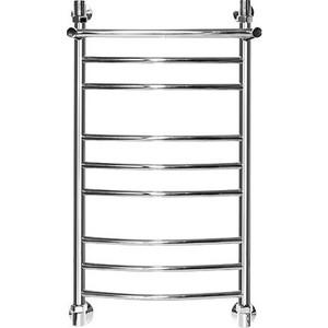 Полотенцесушитель Ника Ark 80х40 водяной (ЛД Г2 ВП 80/40) спиннинг штекерный swd wisdom 1 8 м 3 15 г