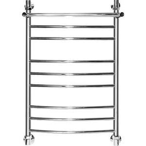 Полотенцесушитель Ника Ark 80х50 водяной (ЛД Г2 ВП 80/50) полотенцесушитель ника trapezium 80х40 водяной лт 80 40