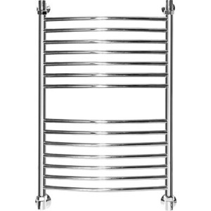 ника лб 3 80 50 Полотенцесушитель Ника Ark 80х50 водяной (ЛД Г3 80/50)