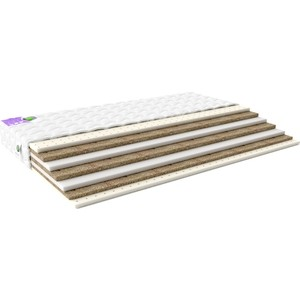 Матрас Laneve Tonus Star Wellness 90x200 абдуллаев чингиз акифович тоннель призраков