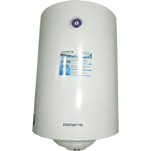 Электрический накопительный водонагреватель Polaris P 100Vc