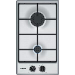 Фотография товара газовая варочная панель Bosch PGB3B5B80 (687194)