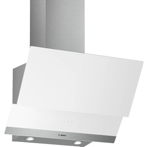 Вытяжка Bosch DWK065G20R пила дисковая bosch gks 55 g 601682000