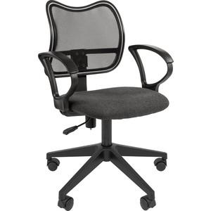 Офисное кресло Chairman 450 LT серый chairman chairman 421