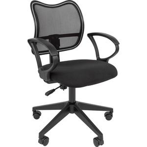 цена на Офисное кресло Chairman 450 LT черный