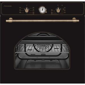 Фотография товара электрический духовой шкаф Schaub Lorenz SLB EZ6861 (687227)