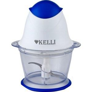 Измельчитель Kelli KL-5066