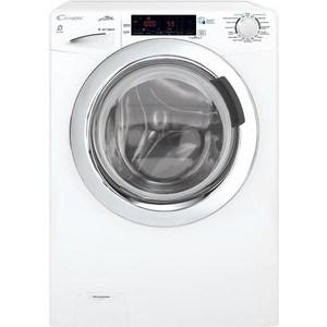 Фотография товара стиральная машина Candy GVSW4364TWHC-07 (687305)