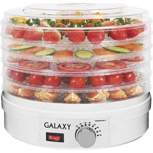 цена на Сушилка для овощей GALAXY GL2631
