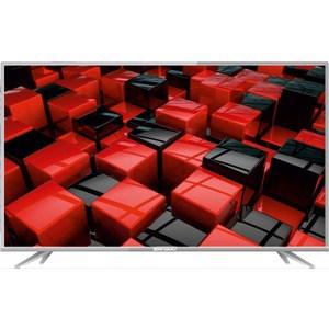 Фотография товара lED Телевизор Shivaki STV-32LED16 (687405)