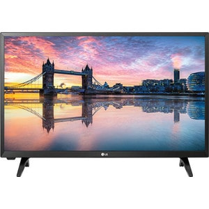 LED Телевизор LG 28MT42VF-PZ horan wish i knew that earlier in my career