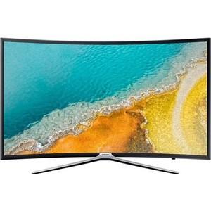 LED Телевизор Samsung UE49K6550 led телевизор samsung ue65ls003