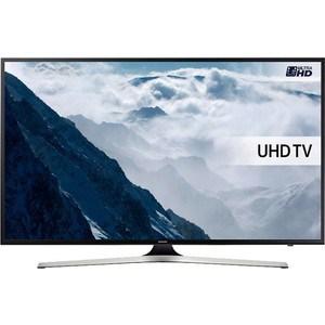 LED Телевизор Samsung UE50KU6020 led телевизор samsung lt24d391ex