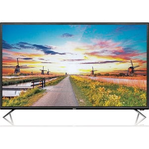 LED Телевизор BBK 50LEM-1027/FTS2C цена и фото