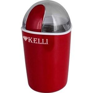 Кофемолка Kelli KL-5059