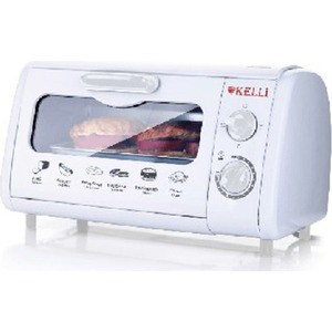 Мини-печь Kelli KL-5083