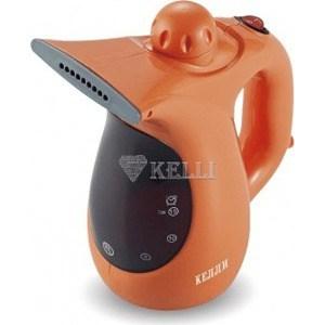 Отпариватель Kelli KL-315