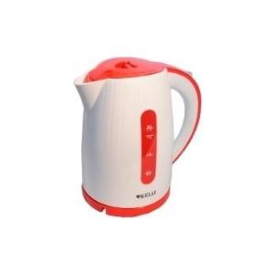 Чайник электрический Kelli KL-1302