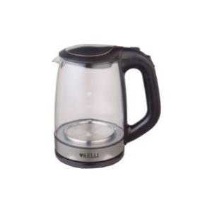 Чайник электрический Kelli KL-1303