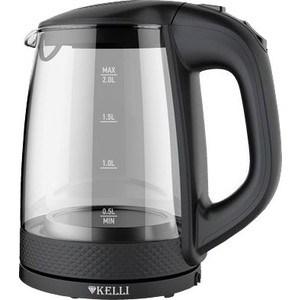 Чайник электрический Kelli KL-1304