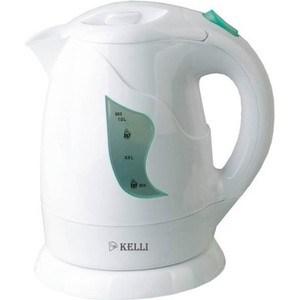 Чайник электрический Kelli KL-1426