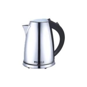 Чайник электрический Kelli KL-1456