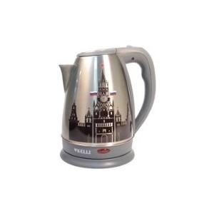 Чайник электрический Kelli KL-1487 kelli kl 1310