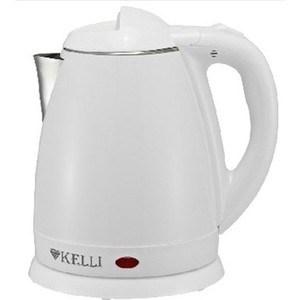 Чайник электрический Kelli KL-1488