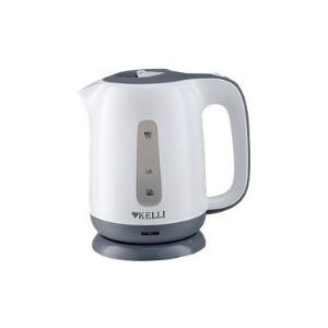 Чайник электрический Kelli KL-1494