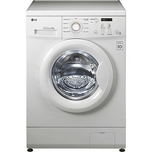 Стиральная машина LG FH-0C3ND1 стиральная машина lg f1096nd3